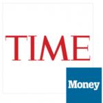 time-money-300x295